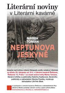 Neptunova-jeskyne_web