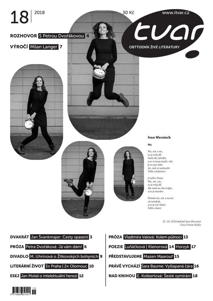 Tvar_18_2018_archiv-1-1-page-001