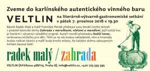 pozvanka_veltlin_Radek_Maly