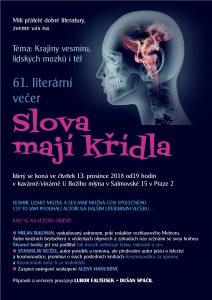 61._literarni_vecer_SMK_13._prosince_2018