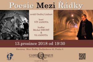 MEZIRADKY(1)
