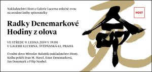 Hodiny-z-olova_mail_cz