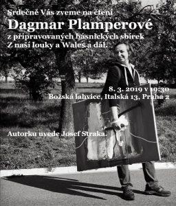 PLAMPEROVA-pozvanka