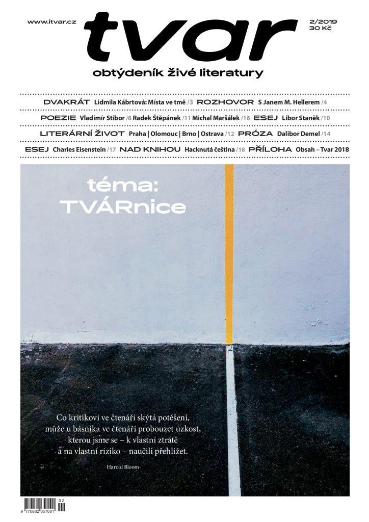 Tvar_2_2019_archiv-1-1-001