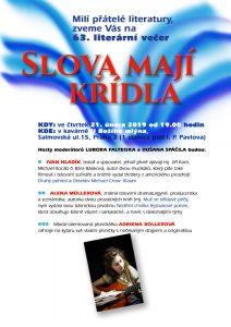 63_slova_maji_kridla_1a