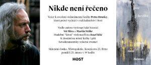 Hruska_krest_brno