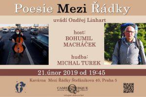 MEZIRADKY(2)