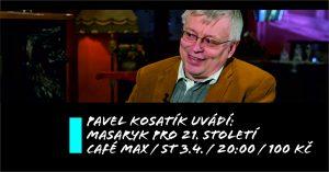 kosatik_max