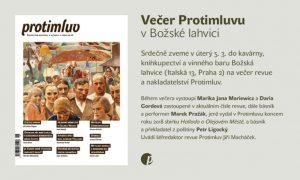 pozvanka-Bozska-lahvice1-768x461
