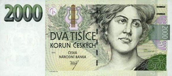 zajicek_2011_ema_destinova_na_bankovce
