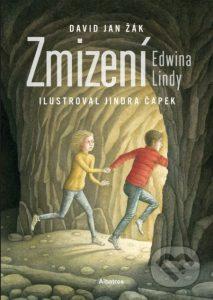 EdwinLinda