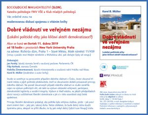 Pozvanka_Muller-Dobre-vladnuti_web_a_mail