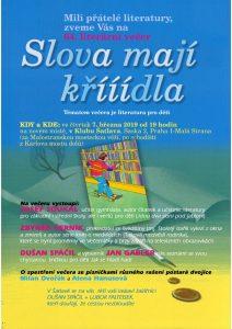 Satlava64