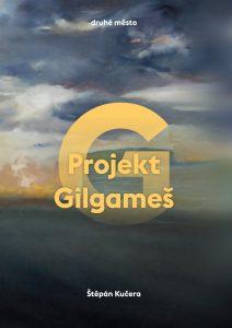 prebal_Gilgames