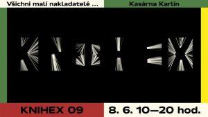 KNIHEX2019