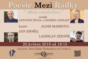 MEZIRADKY(5)