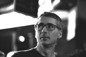 Machacek_Parnik2017_ProtimluvFest