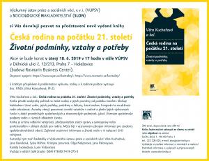 Pozvanka_Kucharova_Ceska_rodina_21_stoleti_18._6.