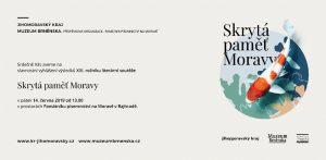 Pozvanka_SPM
