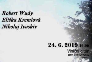 wudy_eliska_kolja