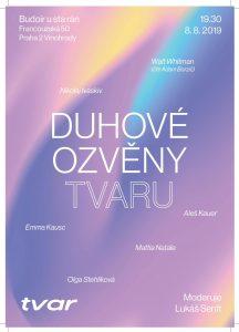 ozveny_A4_td-page-001