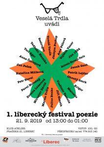 Liberec_festival