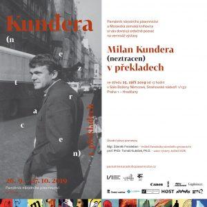 Milan_Kundera_epozvanka