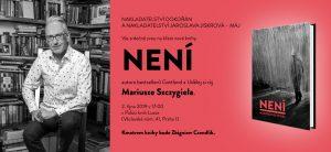 Neni_polak