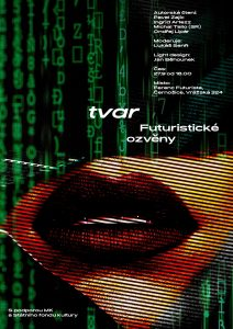futuristicke_ozveny_mail_page-0001