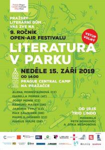 literatura_v_parku
