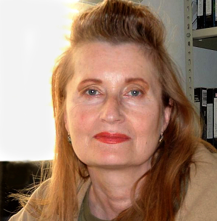 Inscenační tradice děl Elfriede Jelinek
