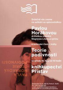 Horakova_pristav