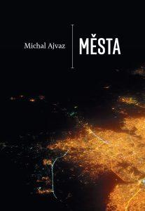 Mesta_Ajvaz3