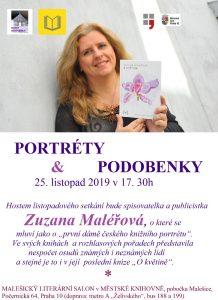 Portrety_podobenky