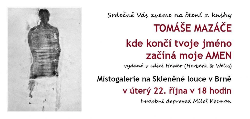 Tomas_Mazac