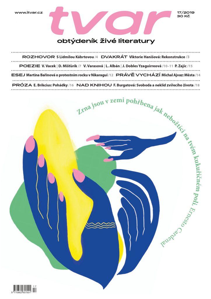 Tvar_17_2019_archiv-1_page-0001
