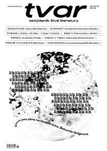 Tvar_18_2019_archiv-1_page-0001