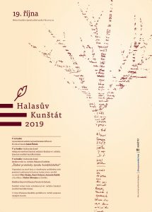 halasuv_kunstat_2019