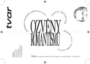 romantismus_inzerce_td_page-0001