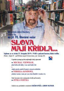 70._slova_maji_kridla_11_2019_final_page-0001
