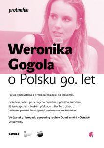 Gogola_pozvanka
