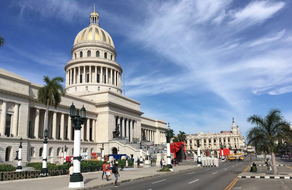 Havana_dva
