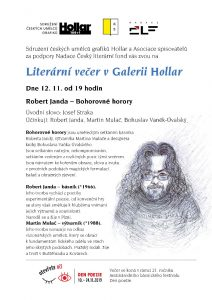 Literarni_Hollar_Janda