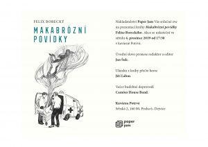 Makabrozni_povidky_Felix_Borecky