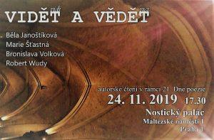 Videt_vedet