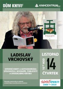 Vrchovsky_krest