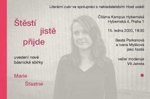 Marie_Stastna_pozvanka