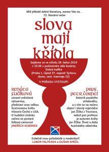 Slova_maji2020