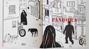 pandora37