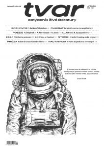 Tvar_4_2020_archiv-1_page-0001